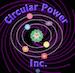 Circular Power